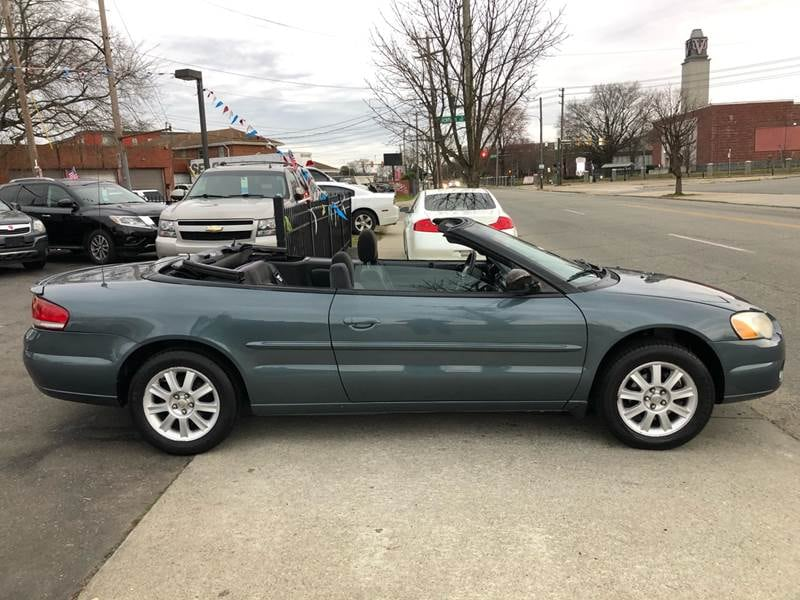 Chrysler-Sebring-2006 7