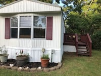 HOUSE For sale 2BR 2BA Murrells Inlet