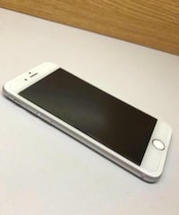 iPhone 6. Precio negociable  Albacete, 02005