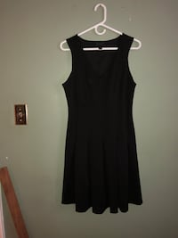 Little Black Dress Hyattsville, 20783