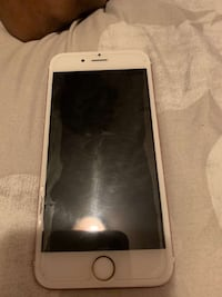iPhone 6s for SALE Toronto, M9W 3L6