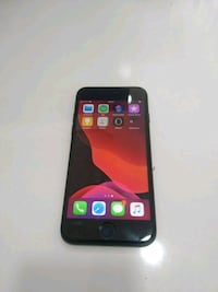 IPHONE 7 32GB BLACK HATASIZ ILK GELEN ALIR
