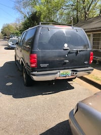 Ford - Expedition - 1998 Tuscaloosa, 35404