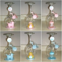 baby shower gifts (a perfect hand crafted and unique gift for new moms) Surrey