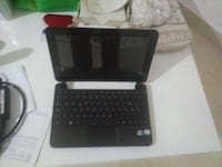 Hp mini 210-1030sl Conversano, 70014