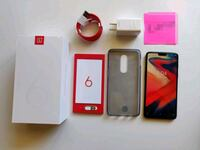 OnePlus 6 - 128gb - MINT Condition! Seattle, 98109