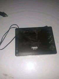 Dvd + it plays Cds player  Ceres, 95307