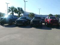 Ford - F-150 - 2012 Tampa, 33612