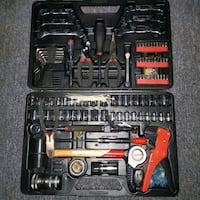 automotive tune up kit Ottawa