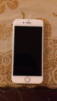 Mint condition iPhone 6 16gb with case