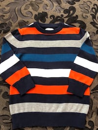 Children's Place Sweater New 4T Erie, 16509