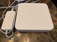 Apple Airport Extreme Ottawa, K1B 3Y9