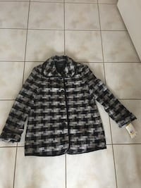 Women's coat  Vaughan, L6A 3J3