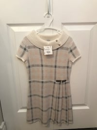 Girls Dress by Janie and Jack - BNWT Toronto, M2J 5A7