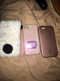 iPhone 7 cases Abbotsford, V2S 1C2