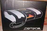 Notone speaker & voip receiver Canegrate, 20010
