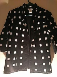 Jacket Knoxville, 37918