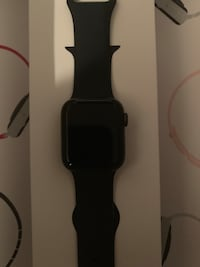 Iwatch 4 40mm West Columbia, 29170