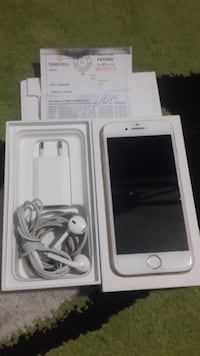 İPHONE 7 GOLD 32 GB YURTİCİ Keçiören, 06280