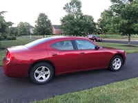 Dodge - Charger - 2010 Ashburn
