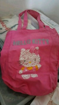 Borsa Hello Kitty  Triggiano, 70019