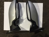 Pair of power mirrors came of 2003 Nissan Altima Toronto, M1E 2P4