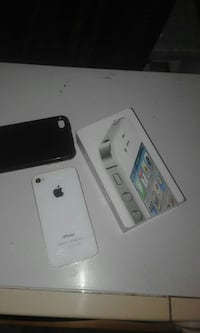 IPhone4s16g