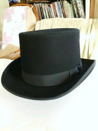Top Hat Sodus, 14551