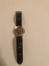 D&G watch , mint condition 10/10 Toronto, M5N 2M8