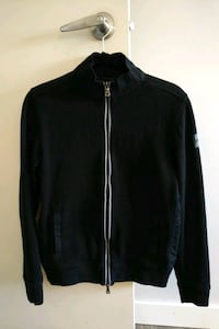 Hugo Boss sweater size small Edmonton, T5T 3A9