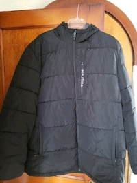 Nautica coat Dundalk, 21222