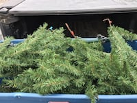 Artificial Christmas tree Great Falls, 59405