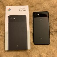 PIXEL 3 XL 64gb UNLOCKED  Fairfax, 22030