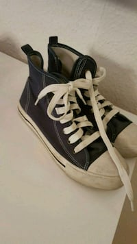 Converse null, 214 40
