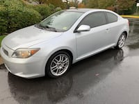Scion - tC - 2005 Herndon, 20170