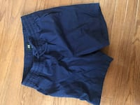 shorts medium/small Fairfax, 22030