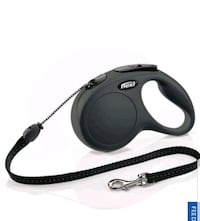 26 ft retractable leash  Victoria, V9B 0L1