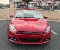 2013 Dodge Dart Excellent Conditions  Baltimore