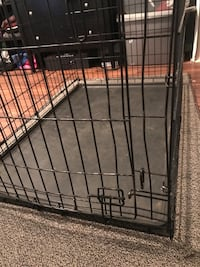 dog Cage Colorado Springs, 80916