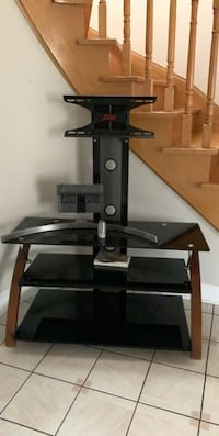 Television Stand Vaughan, L4L 6H8