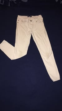 white and gray sweat pants Yorktown, 23693