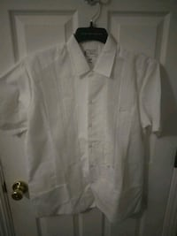 GUAYABERA Lake Forest, 92630