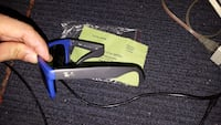 blue and black Ray-Ban sunglasses New York, 10451