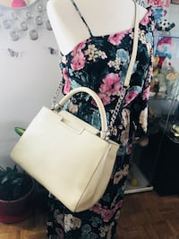 New Nine West bag Toronto, M1K 4G5