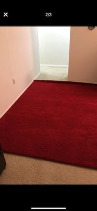 Red Rug  Falls Church, 22041