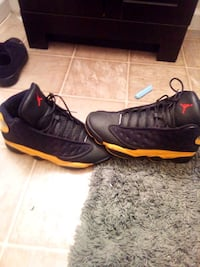 10.5 13s 9/10 for trade