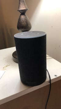amazon alexa Frederick, 21701