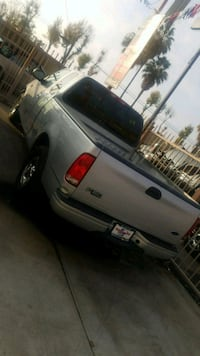 Ford - F-150 - 2003 Bakersfield, 93307