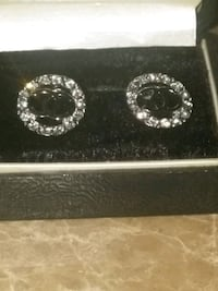 two silver-colored rings 2054 mi