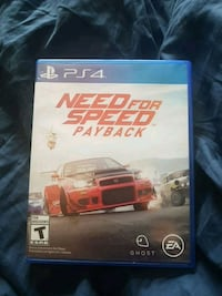 Need for speed payback Calgary, T3L 2N8